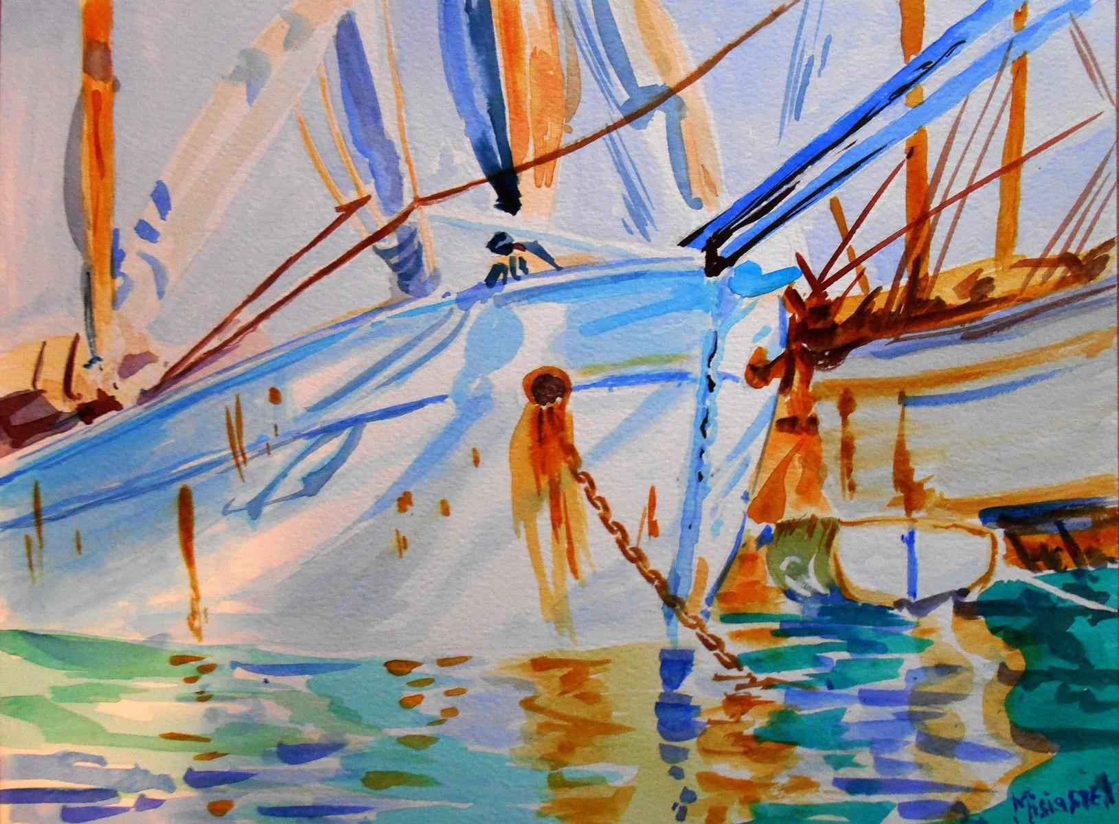 bateaux-1