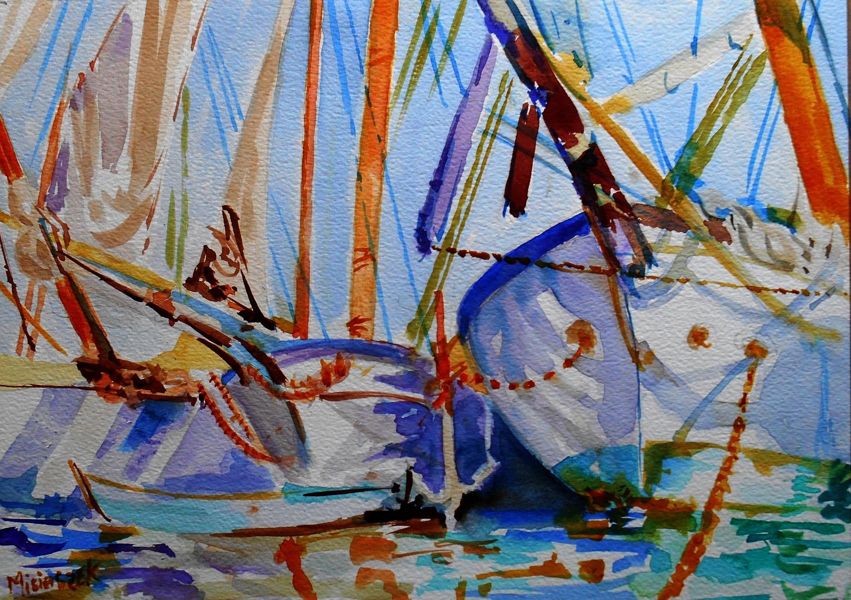 bateaux-2