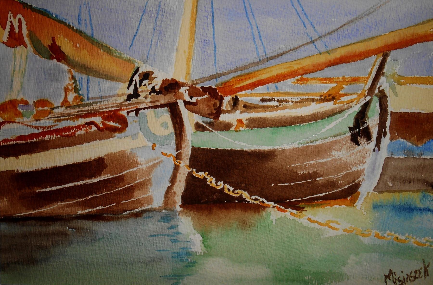 bateaux-5