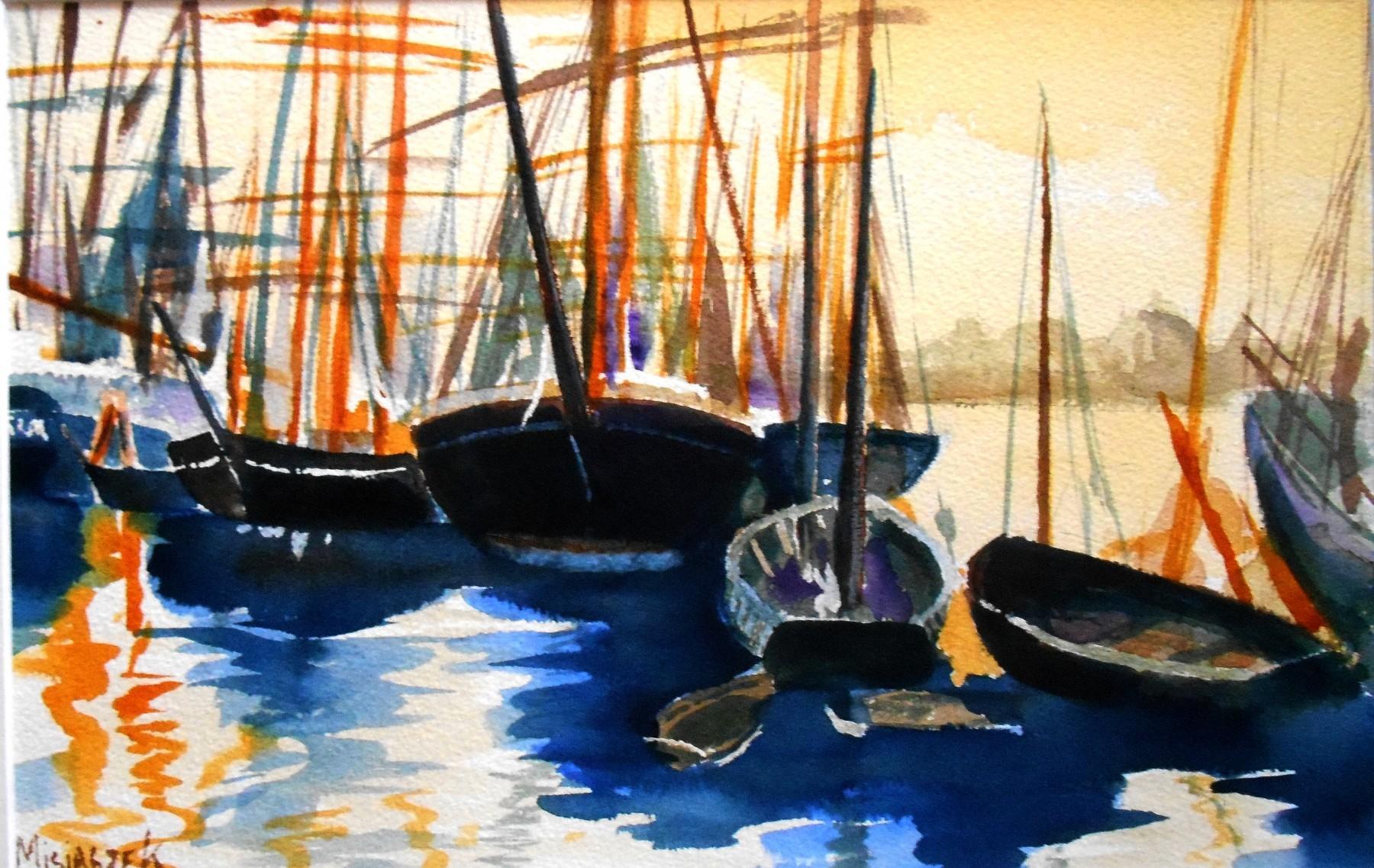 bateaux-6