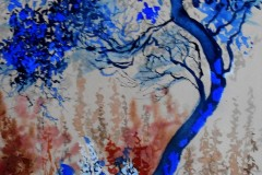 arbre-bleu
