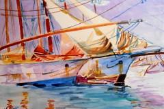 bateaux-3