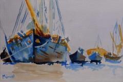 bateaux-4