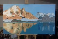 le-lac-blanc
