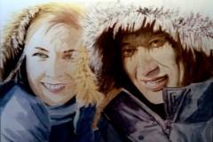 Couple_portrait
