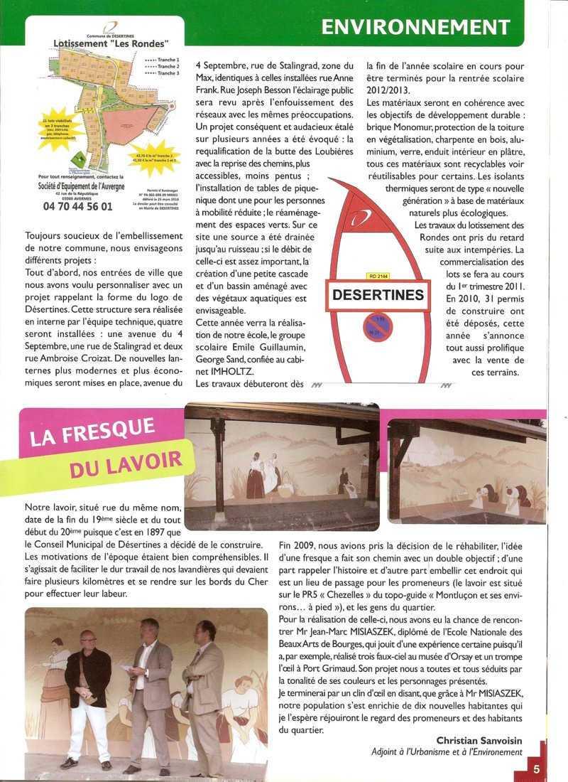 La_Fresque_du_Lavoir