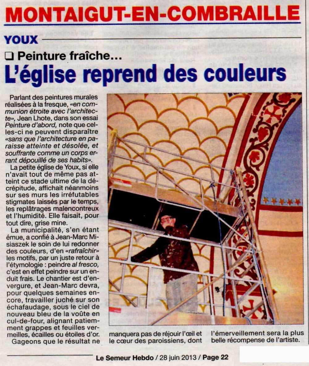 8-2013-restaurationEglise-Youx