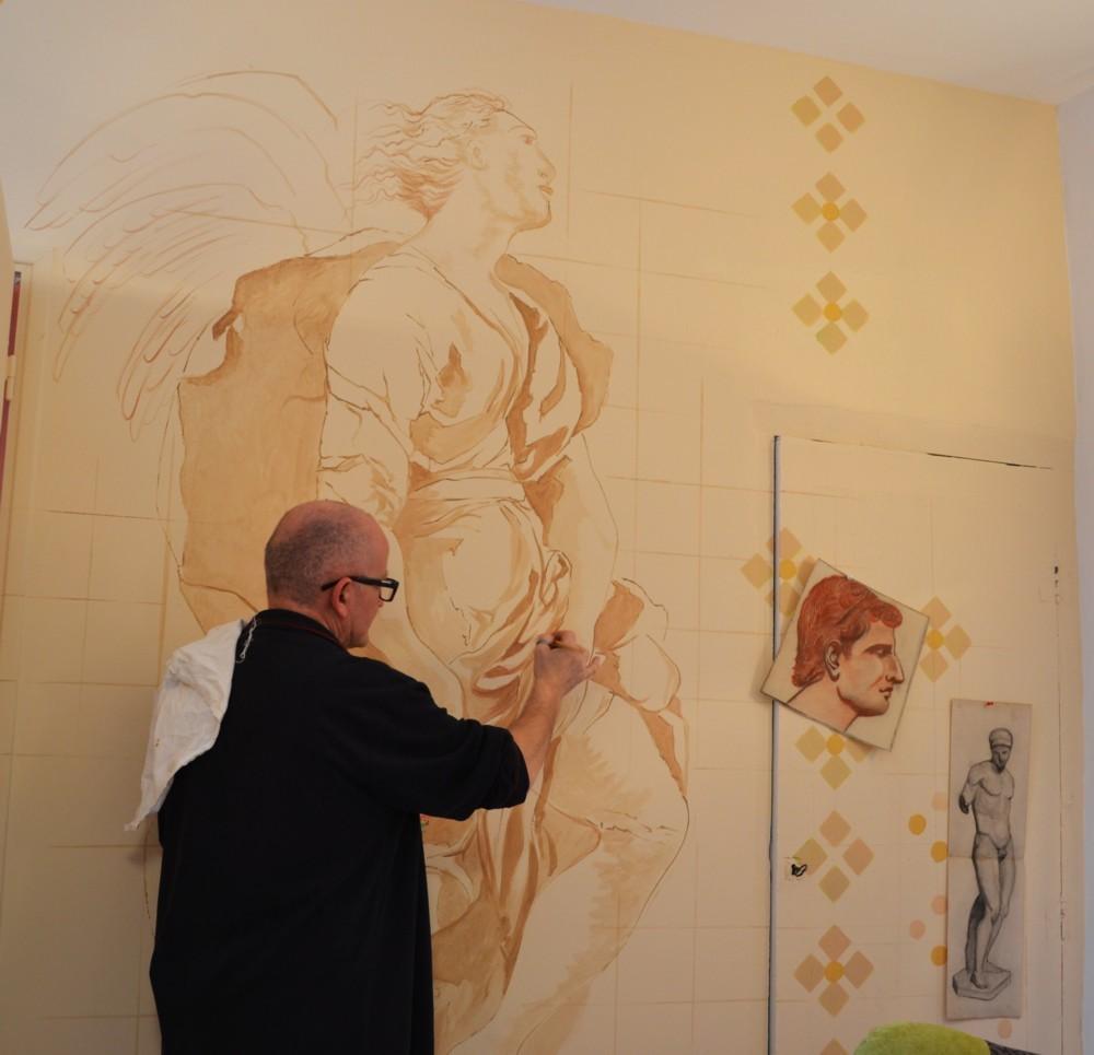 12.jean-marc-peinture-salon