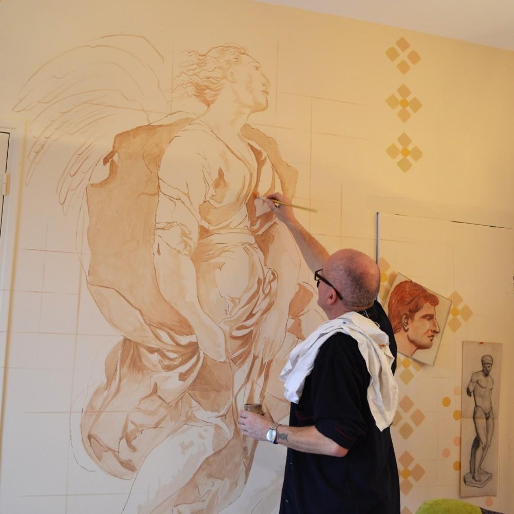 13.jean-marc-peinture-salon