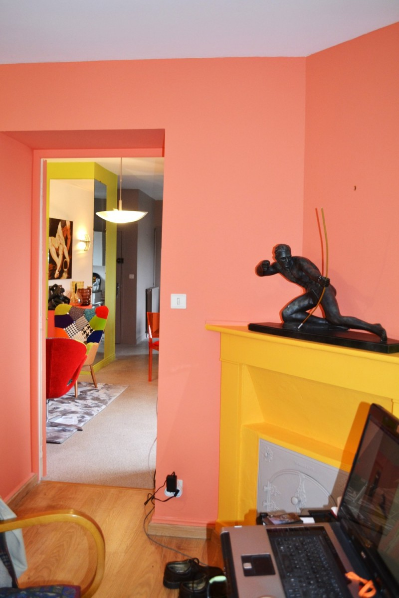 2.chambre-apres