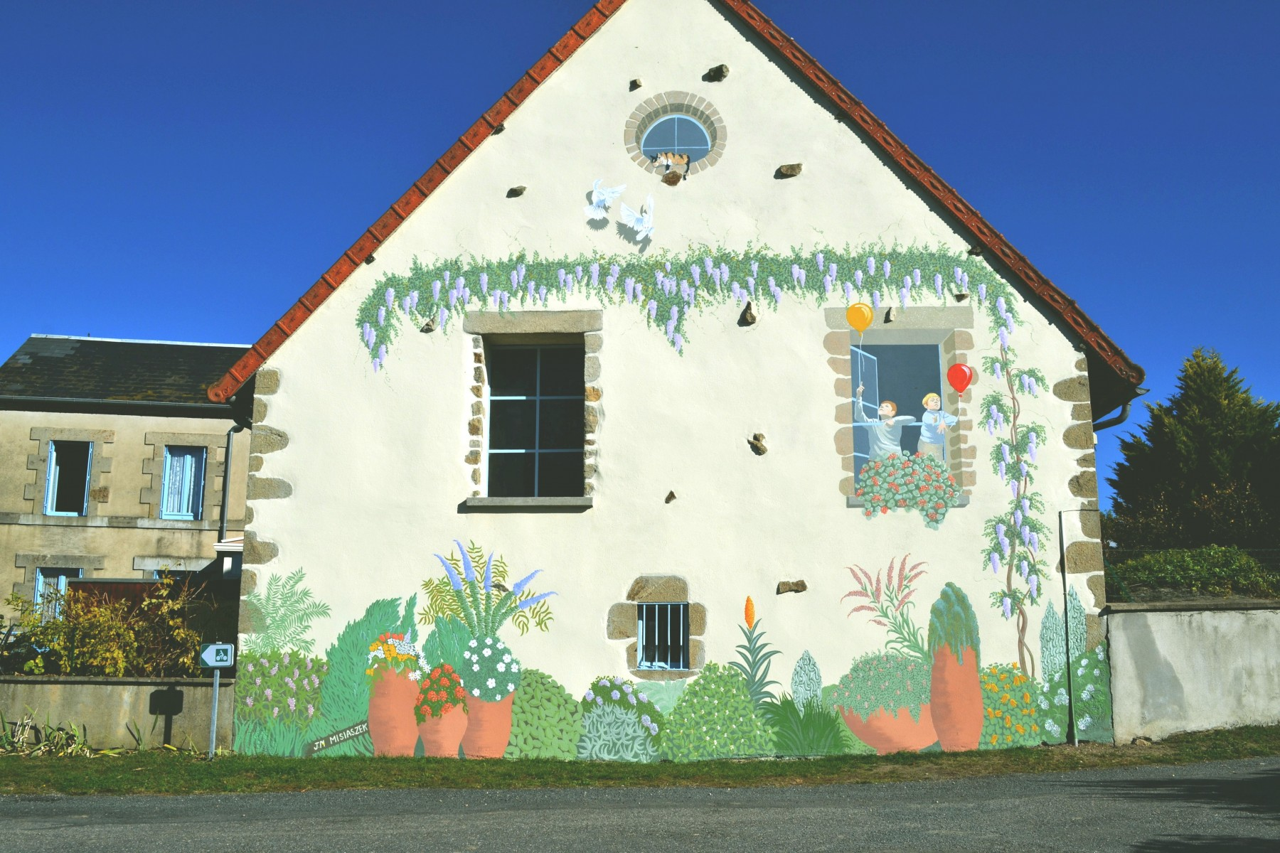 peinture-murale-st-marcel